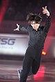 Keiji Tanaka-GPFrance 2018-Gala-IMG 5138.jpeg