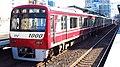 Keikyu-railway-1367F-20190122-140444.jpg