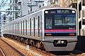 Keisei 3027 ForTakasago.jpg