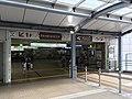 Keisei Funabashi Station - Aug 19 2019 15 18 49 936000.jpeg