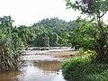 Kelani Ganga at Kithulgala Rest House - panoramio (1).jpg