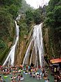Kemptywaterfalls.jpg