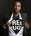 Ken-Nwadike-Jr-Free-Hugs-Project.jpg