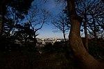 "Ken H. Yokohama Park on seen hill in port. ""Minato no mieru oka kohen"" (5563520447).jpg"