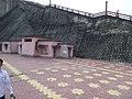 Kendujhar, Odisha, India - panoramio (12).jpg