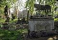 Kensal Green Cemetery 15042019 026 5957.jpg
