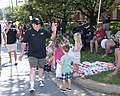 Kensington Labor Day Parade (44469879401).jpg