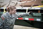 Kentucky Air Guard joins with Army Rapid Port Opening Element for U.S. Transportation Command earthquake-response exercise 130807-Z-VT419-219.jpg