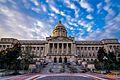 Kentucky State Capitol.jpg