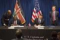 Kenya CBP CMAA Signing (14828188176).jpg