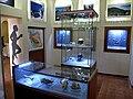 Kermanshah Paleolithic Museum.jpg