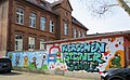 Kerschensteinerschule Ffm-Hausen (2).jpg