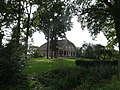 Kesteren De Kampen Oude Broekdijk 7.jpg