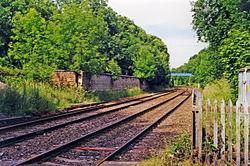 Ketton & Collyweston station site geograph-3720129-by-Ben-Brooksbank.jpg