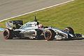 Kevin Magnussen 2014 Jerez test (28-31 Jan) Day 3.jpg