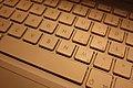 Keyboard (2438056118).jpg
