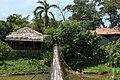 KgKuaiKandazon Sabah Monsopiad-Cultural-Village-05.jpg