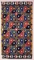 Khalili Collection of Swedish Textiles SW090.jpg