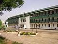 Khartoum Teaching Hospital 002.jpg