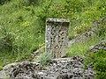 Khatchkars in Nor Varagavank (36).jpg