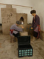 Khiva-Museum of Ancient Khorezm (16).jpg