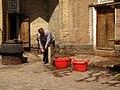 Khiva (3486309572).jpg