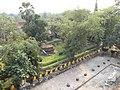 Khlong Suan Plu, Phra Nakhon Si Ayutthaya District, Phra Nakhon Si Ayutthaya 13000, Thailand - panoramio - Mozhar.jpg