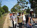 Khmer Krom in Trà Vinh.jpg
