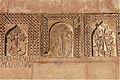 Khor Virap - Armenia (2912259040).jpg