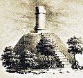 Khosrow Mirza's monument at Mashok.jpg