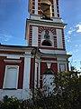 Khram Kazanskoy Ikony Troitsk 2256 (45657864602).jpg