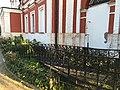 Khram Kazanskoy Ikony Troitsk 2259 (45708552791).jpg