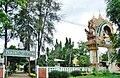 Khung Taphao School 2.jpg