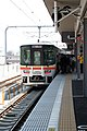 KiHa 127 series of Kishin line 02.jpg