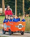 Kids Aktief Stint cropped.jpg