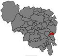 Kienegg-Sauerbichl in NK.PNG