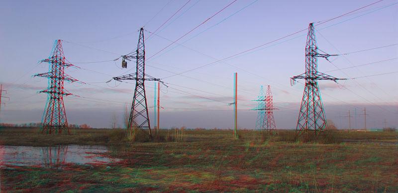 File:Kiev power line.JPG