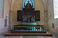 Kihelkonna kiriku altar (2).jpg