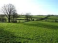 Kilmore Townland - geograph.org.uk - 1135711.jpg