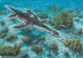 Kimmerosaurus.png