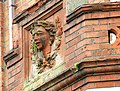 Kinahan Mansions, Belfast (2) - geograph.org.uk - 1389339.jpg
