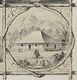King's Summer House (1853).jpg