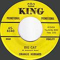 King 6140 - BigCat.jpg