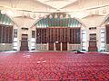King Abdullah I Mosque 54.JPG