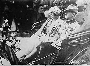 King Carol II and Queen Helen of Romania.jpg