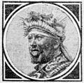King manelik april 2901 newspaper.jpg
