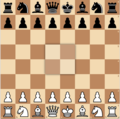 King of the Hill chess.png
