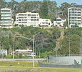 Kings Park and Harvest Terrace 2009.jpg