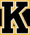 Kingston Frontenacs Logo.png