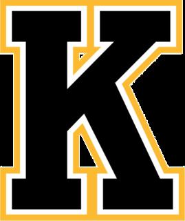 Kingston Frontenacs junior ice hockey team